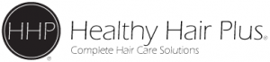 Healthy Hair Plus Coupon & Deals 2018