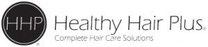 Healthy Hair Plus Coupon & Deals