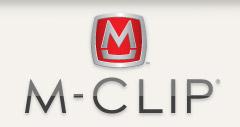 M-Clip Promo Code & Deals