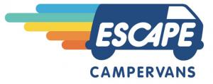 Escape Campervans Promo Code & Deals