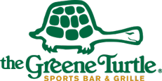 The Greene Turtle Coupon & Deals