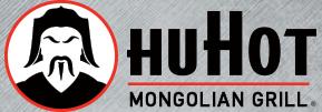 Hu Hot Coupon & Deals 2018