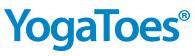 YogaPro.com Coupon & Deals