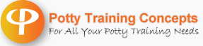 Potty Training Concepts Coupon & Deals