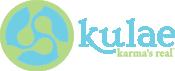 Kulae Coupon & Deals