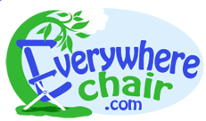 Everywhere Chair Coupon & Deals