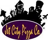 Jet City Pizza Coupon & Deals