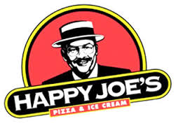 Happy Joe's Coupon & Deals