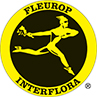 Fleurop Discount Code & Deals