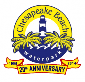 Chesapeake Beach Water Park Coupon & Deals
