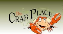 Crab Place Coupon & Deals