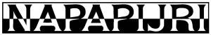 Napapijri UK Promo Code & Deals