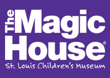 The Magic House Coupon & Deals