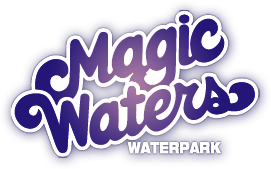Magic Waters Waterpark Coupon & Deals