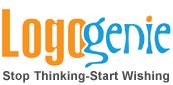 Logo Genie Discount Code & Deals