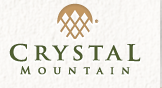 Crystal Mountain Promo Code & Deals