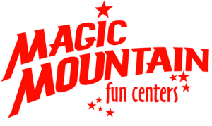 Magic Mountain Fun Centers Coupon & Deals