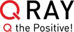 Q-Ray Promo Code & Deals