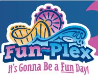 Fun Plex Coupon & Deals 2018