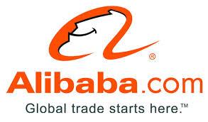Alibaba Coupon & Sale