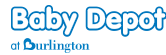 Baby Depot Coupon & Deals