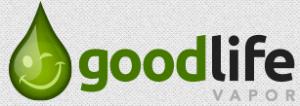 Good Life Vapor Coupon & Deals