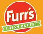 Furr's Coupon & Deals