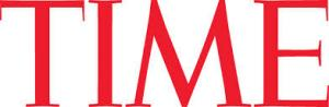 Time Magazine Coupon & Deals