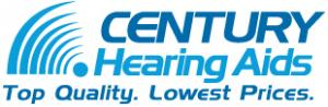 Century Hearing Aids Coupon & Deals
