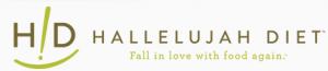 Hallelujah Acres marketplace Coupon & Deals