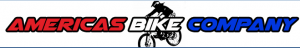 Americas Bike Company Coupon & Deals
