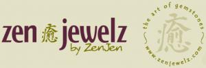 zen jewelz Coupon Code & Deals 2018