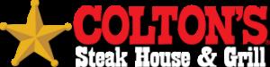 Colton's Steak House & Grill Coupon & Deals