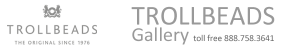 Trollbeads Gallery Coupon & Deals