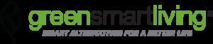 GreenSmartLiving Coupon Code & Deals