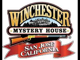 Winchester Mystery House Coupon & Deals