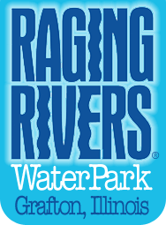 Raging Rivers Coupon & Deals