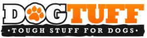 DogTuff Coupon Code & Deals 2018