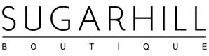 Sugarhill Boutique Coupon & Deals 2018