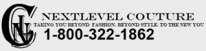 Nextlevel Couture Coupon & Deals