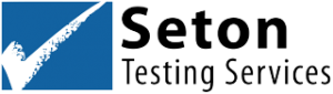 Seton Testing Services Coupon Code & Deals