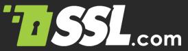 SSL Coupon & Deals