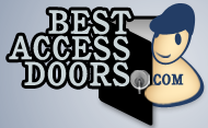 Best Access Doors Coupon Code & Deals