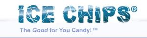 Ice Chips Candy Coupon & Deals