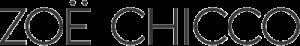 Zoe Chicco Discount Code & Deals 2018