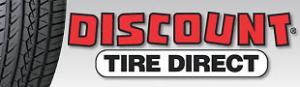 Discount Tire Direct eBay Coupon & Deals