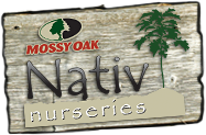 Nativ Nurseries