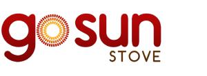 GoSun Stove Coupon & Deals