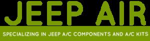 Jeep Air Coupon Code & Deals