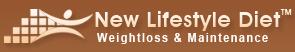 New Lifestyle Diet Coupon & Deals